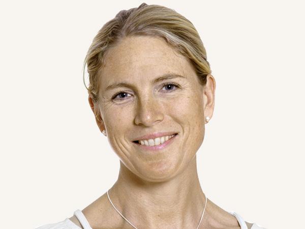 Camilla Edlund