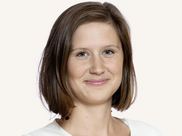 Emma Widell
