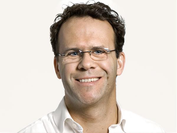 Erik Lissbrant