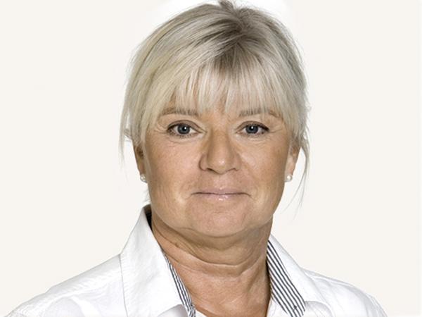 Siv Kirnö