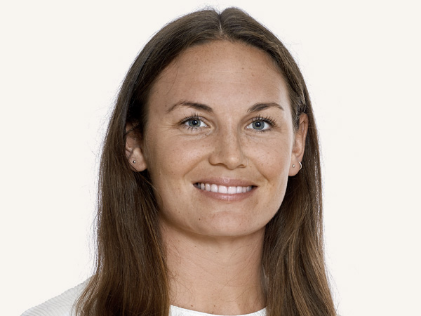 Klara Rafstedt