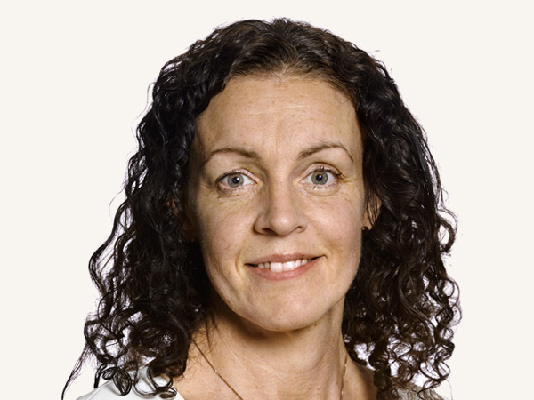 Hanna Höög