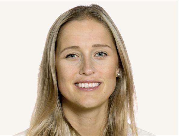 Mathilda Lissel