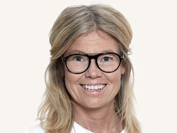 Petra Lejhagen